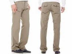 Men Casual Pants