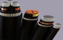 LT/HT wires & Cables