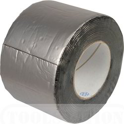 40 mm Bitumen Flashing Tape