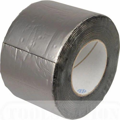 40 Mm Bitumen Flashing Tape