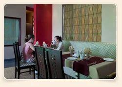 Rasoi - Multi Cuisine Restaurant