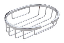 Stainless Steel Soap Dish Wire
