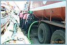 Oilfield Equipments Rentals