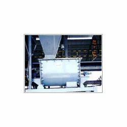 Phosphate Fertilizer Manufacturing Plant