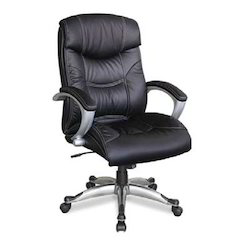 Executive Chair Furniture