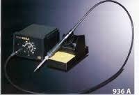 Vartech 936A