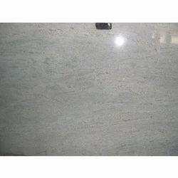 Kashmir White Stone