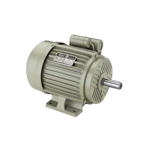 Induction Motor And Industrial Grinder Manufacturer