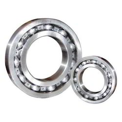 Groove Bearing at Best Price in India