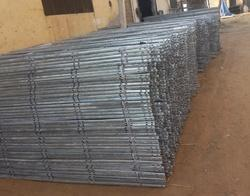 Alloy Steel Cable Ladder Tray