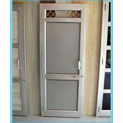 Aluminium Door In Chennai Tamil Nadu Get Latest Price