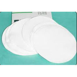 Filter Paper Filtering Papers Suppliers Traders Amp Manufacturers