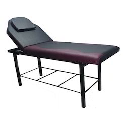 Massage Bed ,Facial Bed