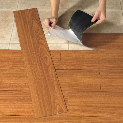 Plastic Floor: View Specifications & Details Of Vinyl