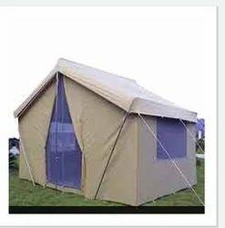 Fabricated Tent & Fabricated Tent Tents Tarpaulins u0026 Pe Covers   Annapurna ...