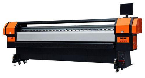 2nd Hand R C Flex Printing Machine At Rs 300000 Unit S