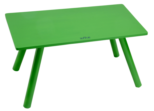 Table For JR U0026 SR ( Rectangle )  Kids Furniture