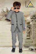 Kids Trouser Suits