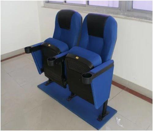 Spinal Seating Systems Kolkata