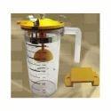Ward Vacuum Jar