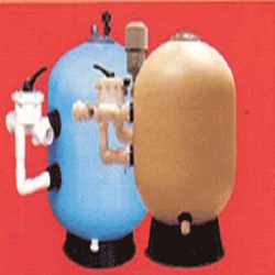 Swimming Pool Filters In Hyderabad Telangana Swimming Pool Filters Tarantal Ke Filter Price