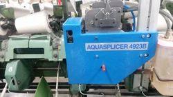 Textile Machines Modification