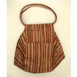 Bag Sakthi - Kalamkari Fabrics