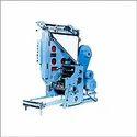 BPL Standard Folder Printing Machines