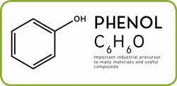 Phenol Chemical Compound