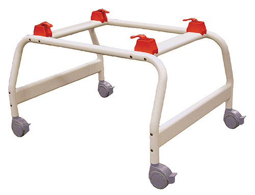 Shower Stands, | Roop Surgical & Diagnostic Equipment Company in Nai ...