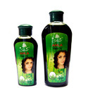 Glint Cosmetics Amla Hair Oil, Liquid, Packaging Size: 100 Ml, 200 Ml