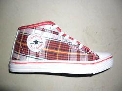 Vintage Flag shoes