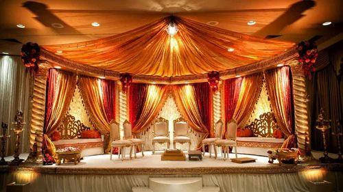 Wedding decoration in jessore road kolkata id 8723052088 wedding decoration junglespirit Choice Image