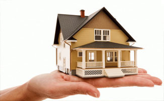 service provider of home loan services loan against property