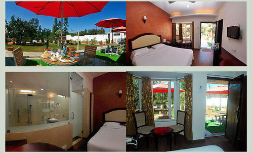 Prince Rooms Princess Rooms Resorts Booking Services Service