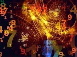 Job / Profession Numerology Services in Hyderabad, M/s