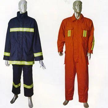 8f0f44300560 Fire Retardant Clothing
