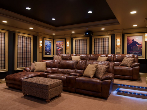 Home Theatre  3 Part 73