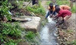 Sewage, Waste Water treatment, Liquid incineration, Unique ...