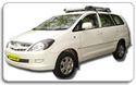 service provider of economy cars