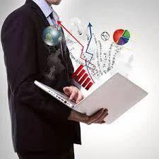 Client Planner Engagement Service