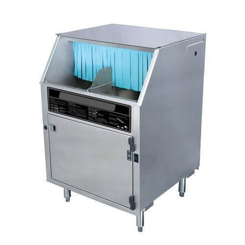 Glass Washing Machine - Manufacturers & Suppliers in India