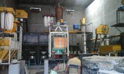 Atta Chaki Plant