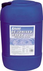 Solent Maintenance Sprays and Lubricants