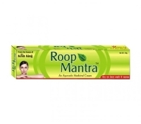 Roop Mantra Face Cream