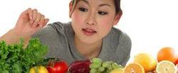 Women Nutrition Consultant Services