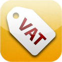 Vat Consulting Service