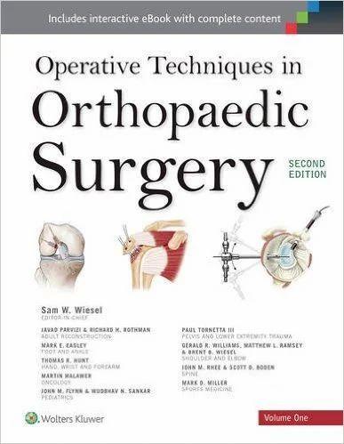 Medical Books Ebook