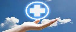 Smart Verify Health
