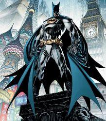 Retail Shop of Dhruv Comics & Batman Comics by Comics Store